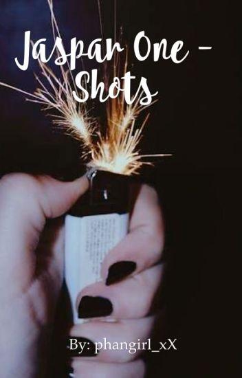 Jaspar One-Shots