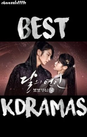 Best KDramas - Romantic Doctor, Teacher Kim - Wattpad
