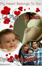 La Figlia Di Sam by LaMoglieDiCody