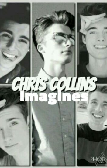 Christian Collins Imagines/Preferences   Completed