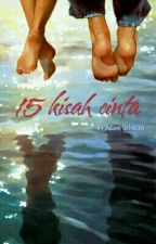 15 Kisah Cinta by AdamOthman