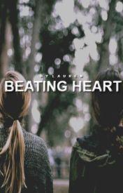 Beating Heart ♔ Rey by -lovegood