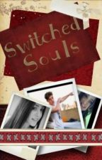 Switched Souls by Lexi_Destiny90213