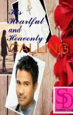 His Heartful Heavenly Calling by sweetestdrug16