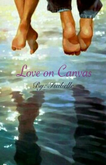 Love On Canvas