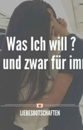 Liebestexte Sprüche Usw Süßer Text Wattpad
