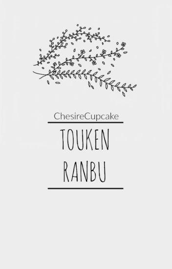 Touken Ranbu One Shots [Character x Reader]