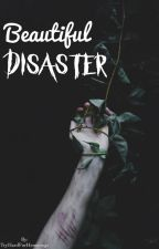 Beautiful Disaster||C.H   by TryHardForHemmings