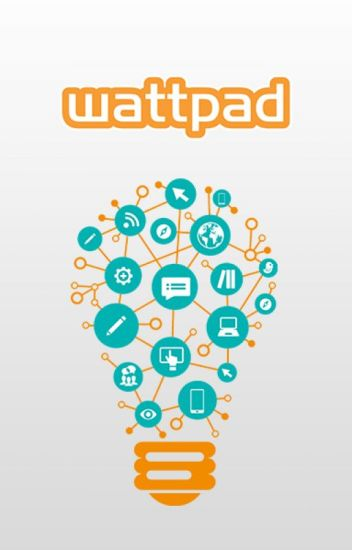 Your Guide to Multimedia Storytelling on Wattpad