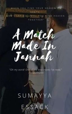 Love starts after Nikkah - I-m-laiba - Wattpad