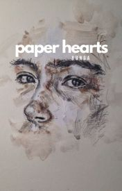 Paper Hearts   HS by bngmhrn