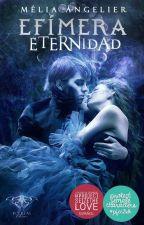 Efímera Eternidad by beyondthereality
