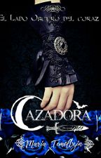 Cazadora II by RJuriIblanovich