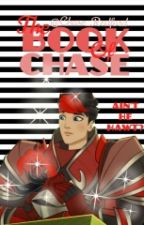 The Book Of Chase by Chase_Redford