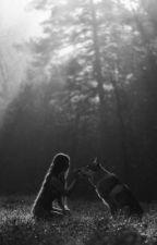 Elena's baby by ginnypoo808