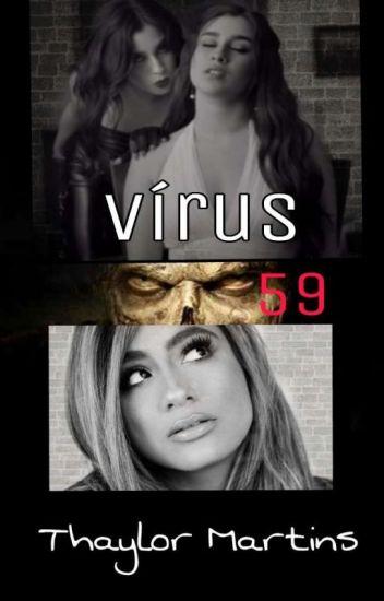 Vírus 59