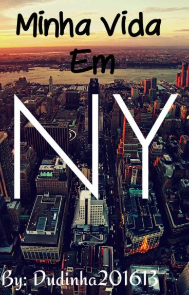Minha Vida em NY
