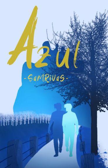 Azul ©