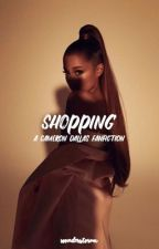 Shopping | cameron dallas by -angelinhell