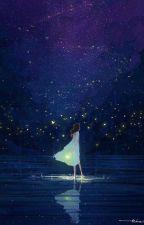 Dicho Con La Mirada♡ Jicheol♡ by mfcs17dh