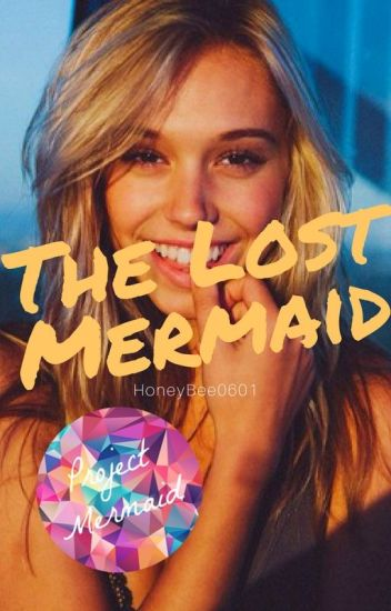 The Lost Mermaid