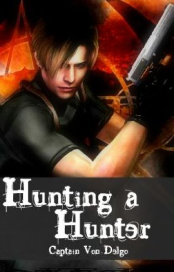 Hunting a Hunter