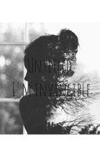 untitled. by onesimplegirl