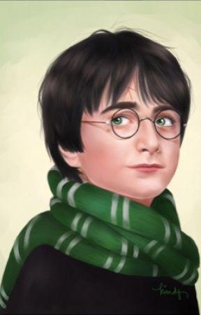 Harry Potter Gets Revenge (COMPLETE) - Chapter 1: A New