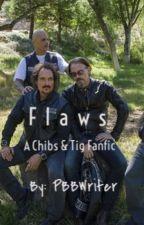 Flaws by PBBWriter