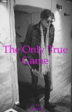 The only true game F.S by nallianis_