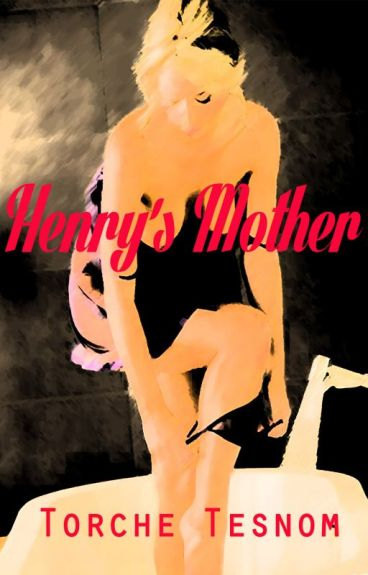 Henry's Mother