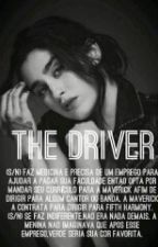 The Driver (Lauren/You) [PT/BR] by unicorniootario