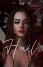 La obsesión del mafioso  by shawtyonlyjb