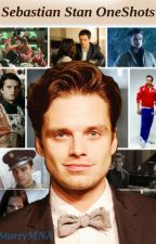 Sebastian Stan/Bucky Barnes/ Plus more Imagines, One shots and Preferences by StarryMNA