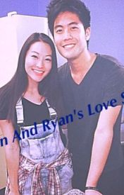 Ryan and Arden's love story by BetsyLynch09