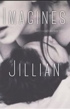 One Direction and 5SOS Imagines by JillianKimmel