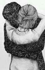 Sin querer me enamoré. by darypozoyanez