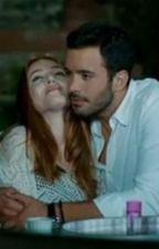 Elbar Aşkı by ezgimo1234