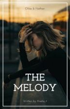 The melody by aneta_t