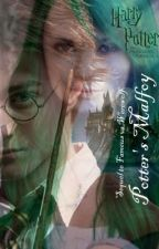 Potter's Malfoy (Sequel to Famous vs. Werewolf) by BlackAmber