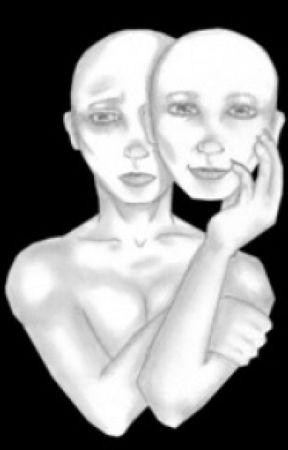 """Jodida depresión"" by valu-chely"