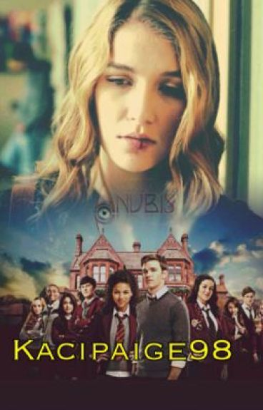 House of Anubis: What really happened to Nina?