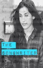 The Songwriter OS (Camren) by Psychregui