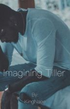 Imagining Tiller by KingNaee