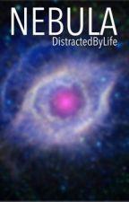 Nebula by DistractedByLife