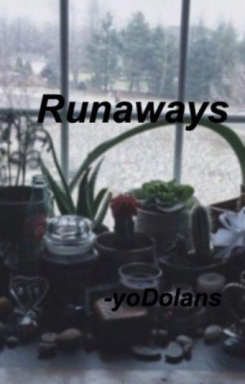 Runaways || G.D