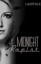 Midnight Rapist by ritudadral