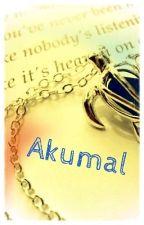 Akumal by Akumal
