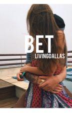 Bet (Cameron Dallas) by LivingDallas