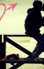 Eu Odeio Amar Você by anasmurf